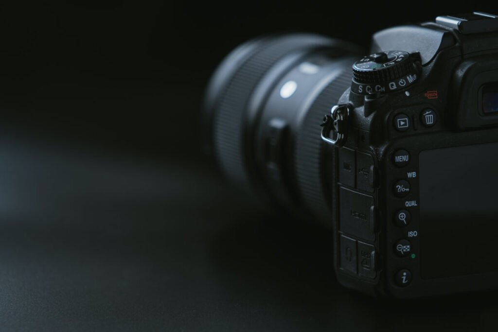 Take a high quality photo of your image using a camera