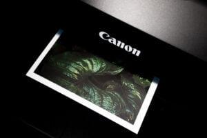 photo scan dpi